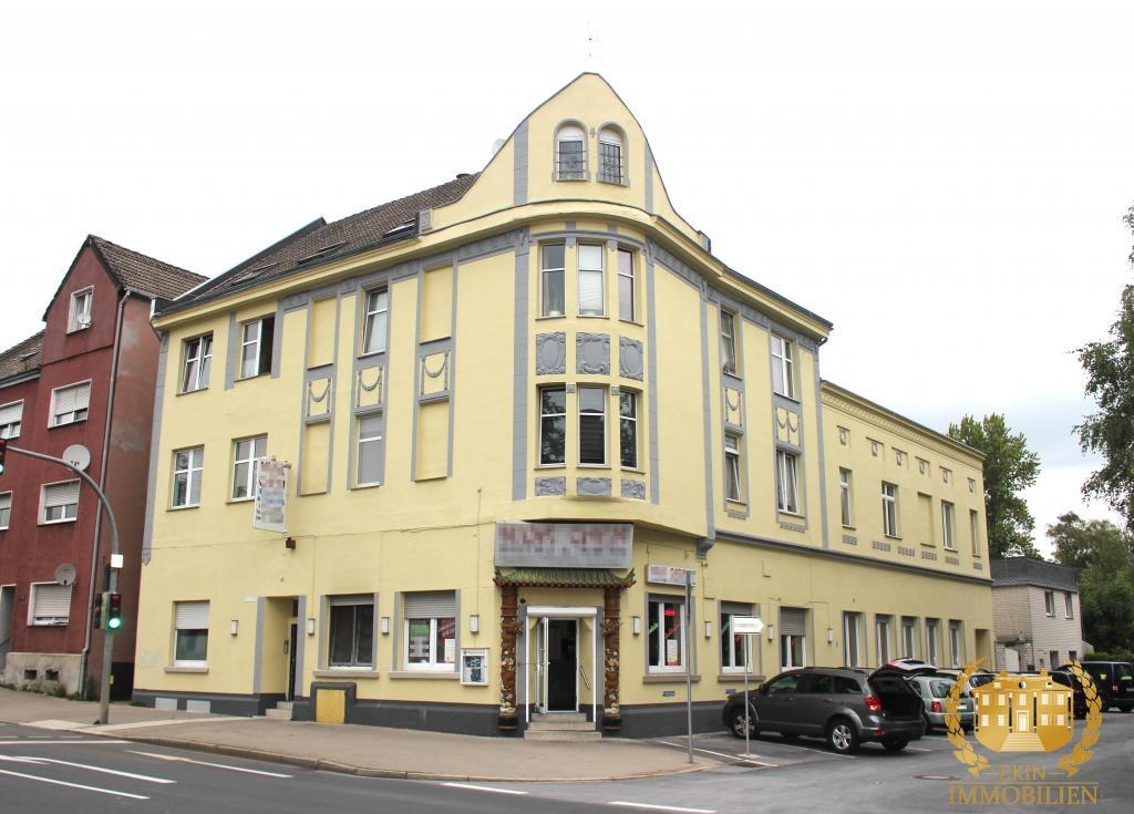 !Achtung Kapitalanleger! Sehr rentables Immobilienpaket in Dortmund