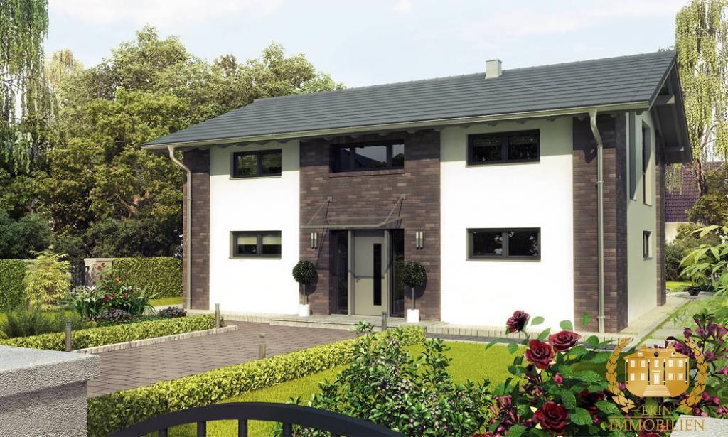 Komfortables Einfamilienhaus mit besonderer Exklusivität!
