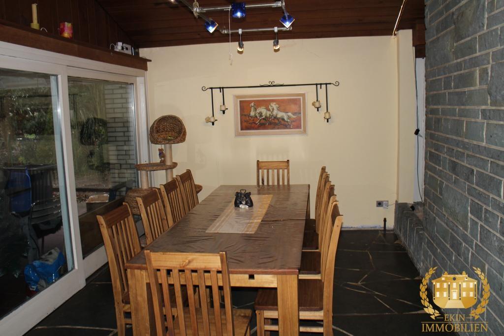Komfortables Einfamilienhaus mit Einliegerwohnung in bevorzugter Lage von Soest