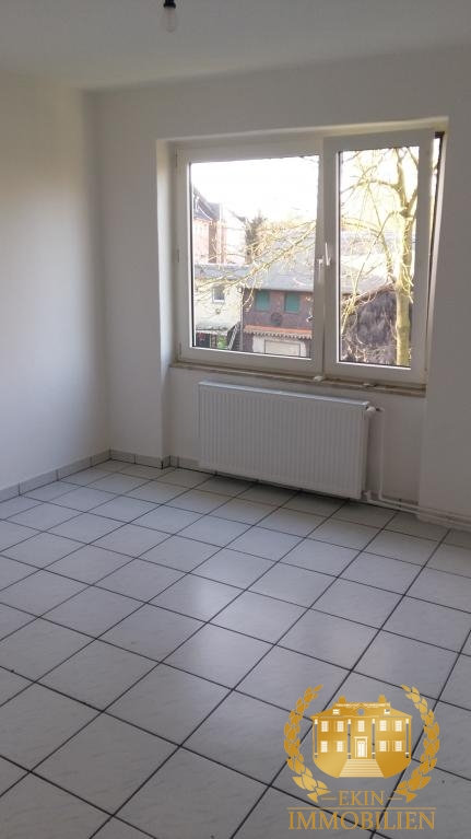 Rentables Immobilienpaket mit 3 Eigentumswohnungen in Gelsenkirchen
